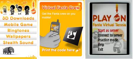 Fanta Mobile.jpg