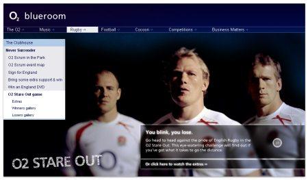 02_rugby01.jpg