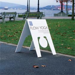 Flow_Yoga.jpg