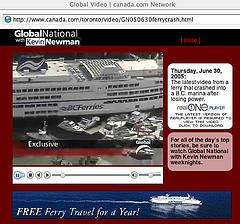 ad_ferry.jpg