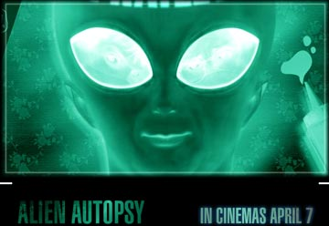 alienautopsy01.jpg