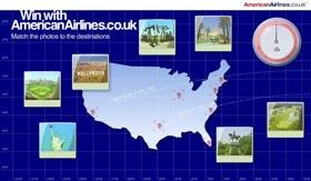 american_airlines_win.jpg
