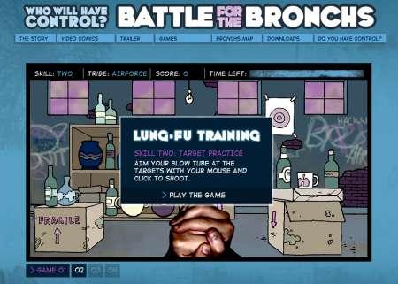 battle_of_the_bronchs2.jpg