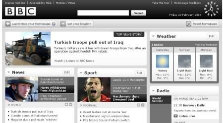 bbc_new01.jpg