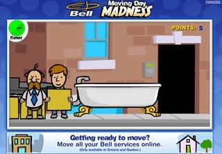 bell_move.jpg