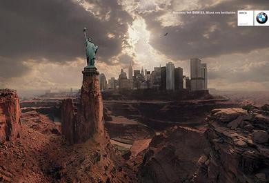 bmw_newyork1.jpg