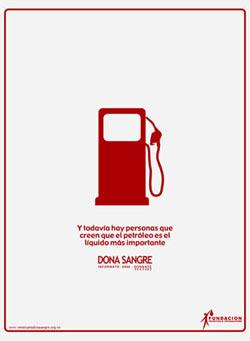 bogart_gasolina.jpg