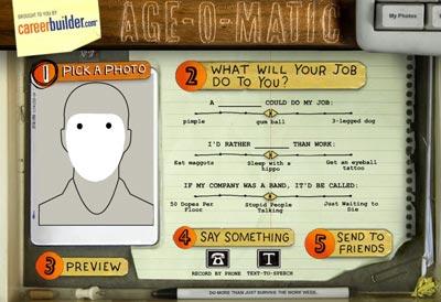 careerbuilder_age.jpg