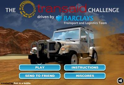 charityadvergame02.jpg