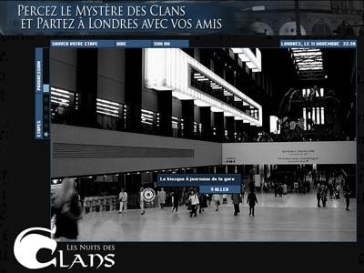 clan_advergame.jpg