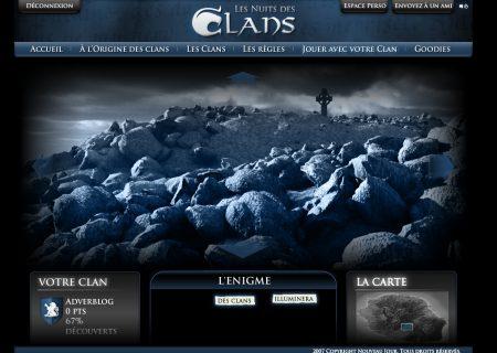 clans02.jpg