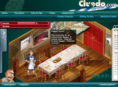 cluedo_advergame.jpg