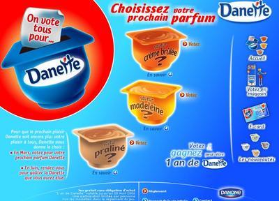 danette.JPG