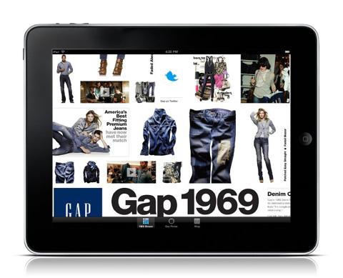 gap_ipad_.jpg