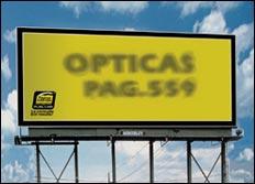 gua_optica.jpg