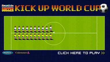 kickupworldcup.jpg