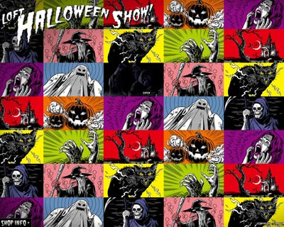 loft_halloween02.jpg