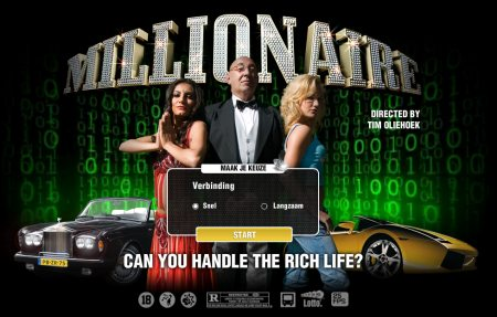 millionaire01.jpg