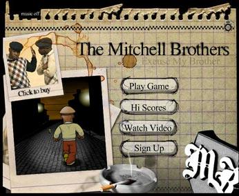 mitchell_advergame.jpg