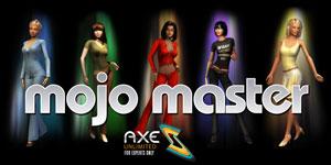 mojo_master.jpg