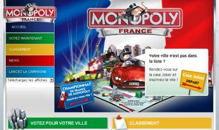 monopoly_france01.jpg