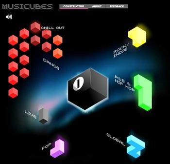 musicubes.jpg