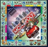 new_monopoly.jpg