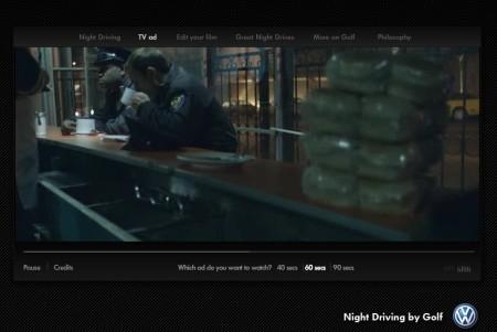 night_driving01.jpg