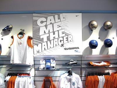 nike_mcenroe_manager2.jpg