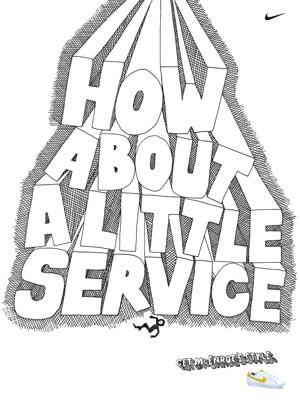 nike_mcenroe_service.jpg