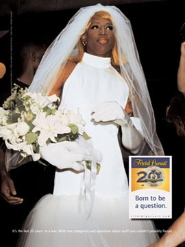 rodman_wedding.jpg