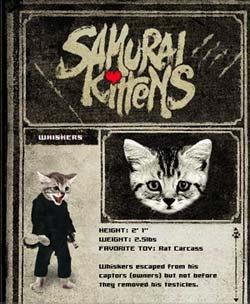 samuraikittens.jpg
