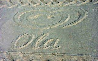 sandvertising01.jpg