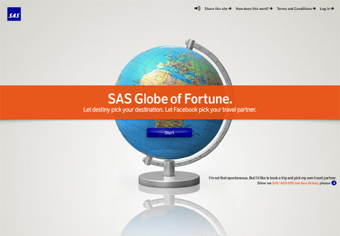 sas_global_fortune02.jpg