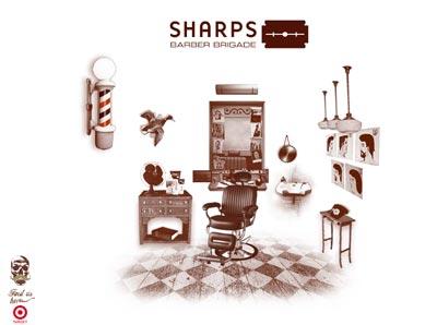 sharpsbarber.jpg