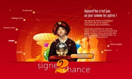 signe2chance2.jpg