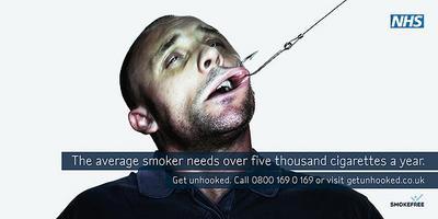 smoke_free01.jpg