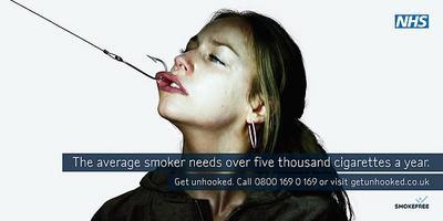 smoke_free02.jpg