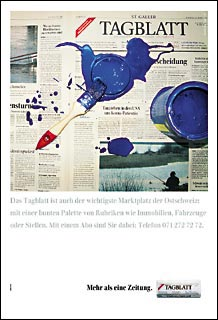tagblatt3.jpg