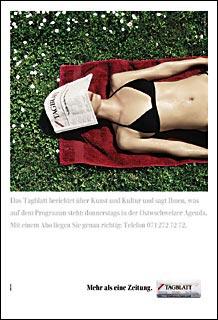 tagblatt4.jpg