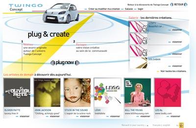 twingo_concept.jpg