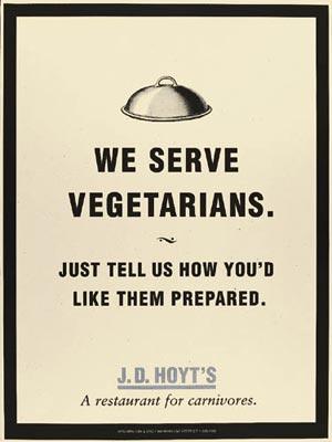 vegetarians.jpg