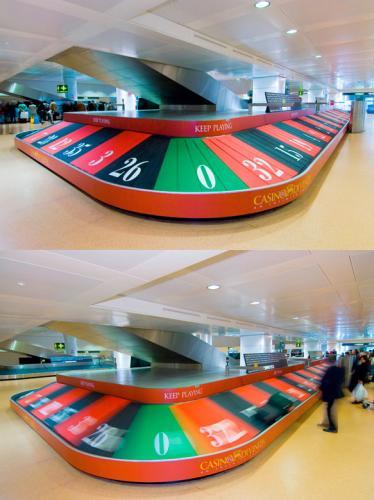 venice_airport.jpg