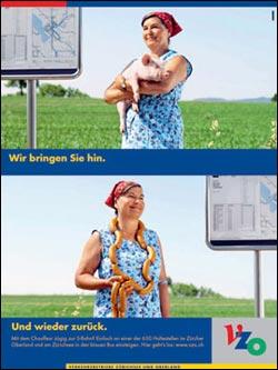 vzo_suisse.jpg