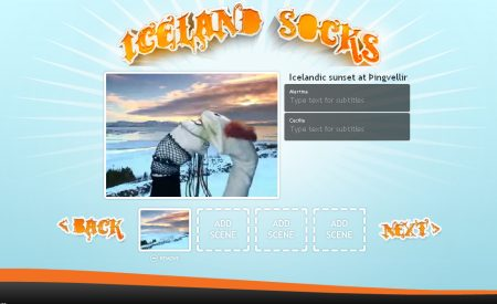 icelandsocks_01.jpg