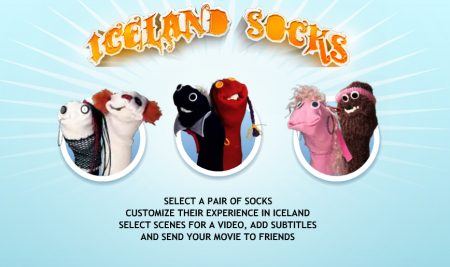 icelandsocks_02.jpg