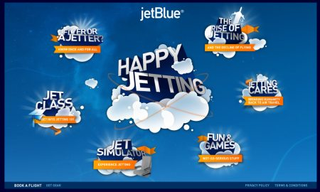 happy_jetting01.jpg