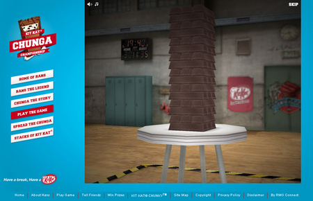 Kit-kat-tower-advergame.jpg