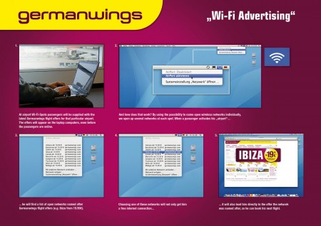ad_germanwings_alemania1-450x318.jpg