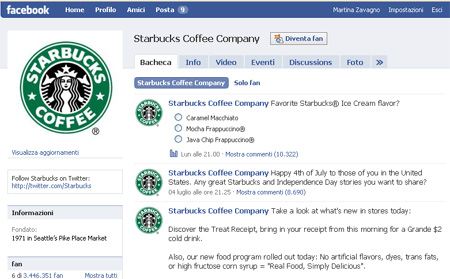 starbucks_facebook2.jpg